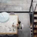 Fuda Tile of Rt 23 S Butler NJ-Fuda2 Design_Industry_Oxyde_Light_60x60_75x150strutt