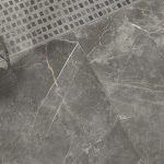 Fuda Tile of Rt 23 S Butler NJ-Fuda2 Gres-porcellanato-effetto-marmo_Ceramica-Fioranese_Marmorea_Grigio-ImperialeDeco-75x150-Levigato-724x1024
