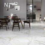 Fuda Tile of Rt 23 S Butler NJ-Fuda2 Gres-porcellanato_Ceramica-Fioranese_Marmorea_Bianco-Calacatta-75x150-Levigato-1-1024x724