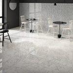 Fuda Tile of Rt 23 S Butler NJ-Fuda2 Pavimenti-in-ceramica-lucida_Fioranese_Marmorea_Bianco-Gioia-75x150-Antico-Lappato-1-1024x724