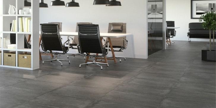 Fuda Tile Butler Tile Marble Granite Store Butler Nj