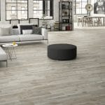 Fuda Tile of Rt 23 S Butler NJ-Fuda3 Barnyard2-Barnyard4-porcelain wood planks under $3 per sqft