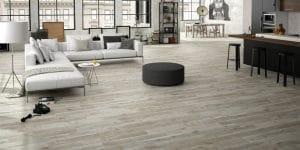 Fuda Tile of Rt 23 S Butler NJ-Fuda3 Barnyard2-Barnyard4-porcelain wood planks under $3 per sqft