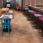Fuda Tile of Rt 23 S Butler NJ-Fuda3 Cotte floor tile