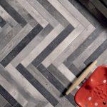 Fuda Tile of Rt 23 S Butler NJ-Fuda3 wood planks herringbone style