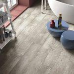 Fuda Tile of Rt 23 S Butler NJ-Fuda5 Vana White wood look porcelain tile