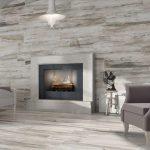 Fuda Tile of Rt 23 S Butler NJ-Fuda5 beachwood wood look