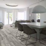 Fuda Tile of Rt 23 S Butler NJ-Fuda5 belmont_grey_ porcelain woodlook