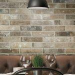Fuda Tile of Rt 23 S Butler NJ-Fuda5 capasso wall tile