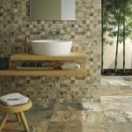Fuda Tile of Rt 23 S Butler NJ-Fuda5 chalet sage slate look tile