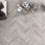 Fuda Tile of Rt 23 S Butler NJ-Fuda5 demure wood planks herringbone