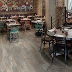 Fuda Tile of Rt 23 S Butler NJ-Venture Almond 6 x 36 wood tile plank