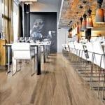 Fuda Tile of Rt 23 S Butler NJ-bark_noce lonf porcelain wood plank tiles