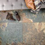 Fuda Tile of Rt 23 S Butler NJ-nuslate porcelain tile
