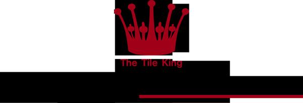 Fuda Tile Butler