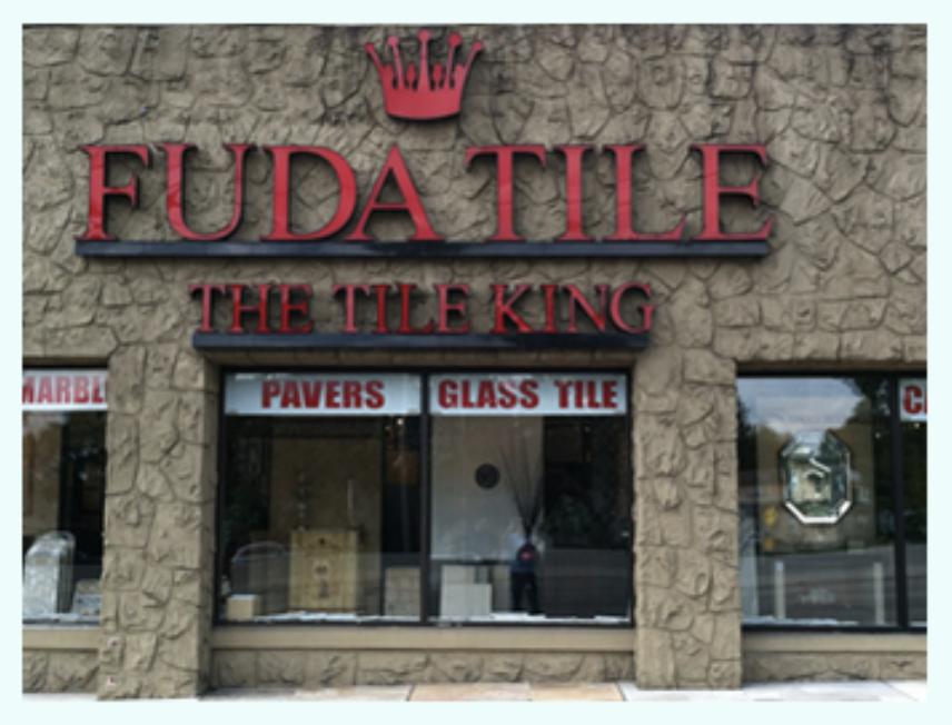 fuda-tile-storefront