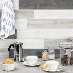 woodtrend woodlook porcelain tile