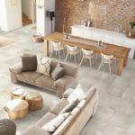 Porcelain-Carpet-Look fuda13