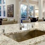 Granite Fuda Tile 34