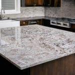 Granite Fuda Tile 37