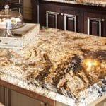 Granite Fuda Tile 38