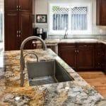 Granite Fuda Tile 39