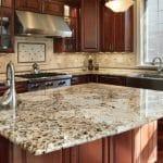 Granite Fuda Tile 46