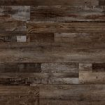 FUDA11 cyrus-bembridge-vinyl-flooring