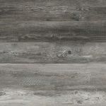 FUDA11 cyrus-boswell-vinyl-plank-flooring