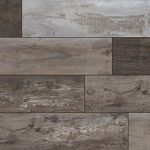 FUDA11 xl-cyrus-weathered-brina-vinyl-flooring