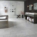 Fuda09 Arabescato Polished Marble Collection